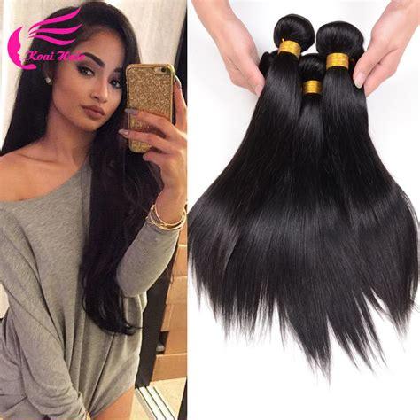 neitsi 5a grade remy hair indian hair grade 7a unprocessed hair