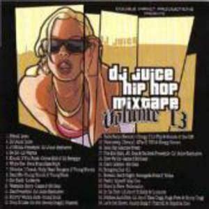 download mp3 dj juice payplay fm va hip hop mixtape vol 13 mixed by dj