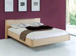 magasins de meuble et d 233 coration mobilier design 224