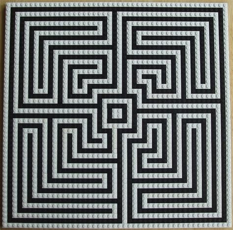 lego labyrinth tutorial 3849 best images about quilting on pinterest quilting