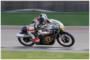 Motorrad Gp 2 Rangliste by Hrr Ch Norton Manx Racing