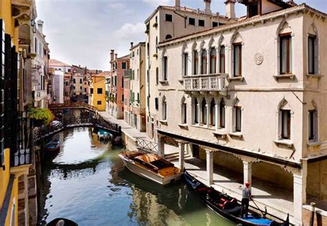 best boutique hotels in venice italy boutique hotels in venice luxury boutique hotels in venice