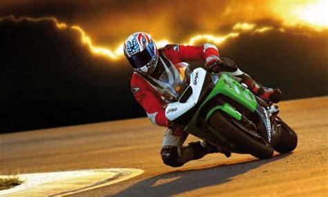 Gute Motorrad Spiele Pc by Motorsport Fotografie 6 Profi Tipps Martin Pluskota