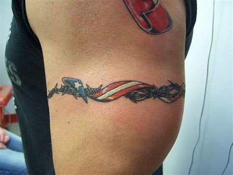 tribal american flag tattoo 202 best my kinda images on army