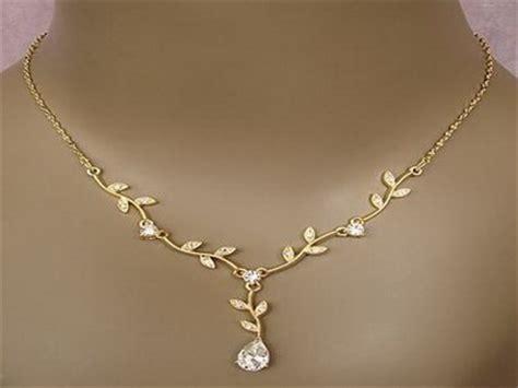 Harga Kalung Chanel Emas gambar kalung emas toko murni berkualitas jual perhiasan