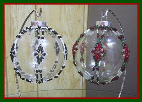 what size ornament is needed to make a handprint snowman ornament eastern ornament pdf jewelry tutorial instant