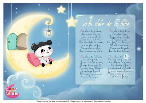 regarder p tites histoires au clair de lune complet film streaming vf hd monde des petits au clair de la lune les titounis