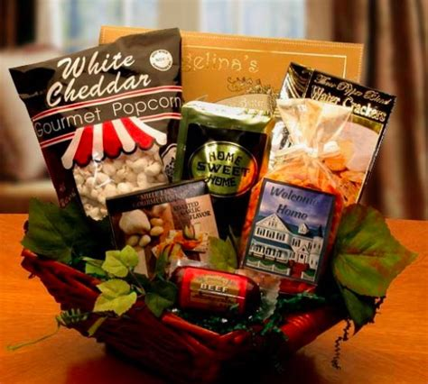 home gifts best realtor closing gift ideas 100 00
