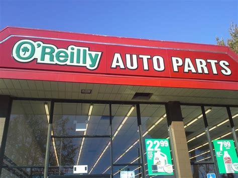o reilly s auto parts 24 photos auto parts supplies