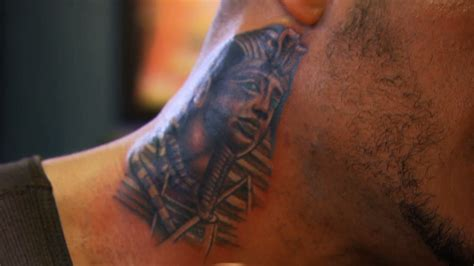 tattoo nightmares pics tommy helm s king tut tat tattoo nightmares video clip
