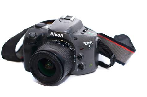 nikon all photos of nikon cameras the nikon list