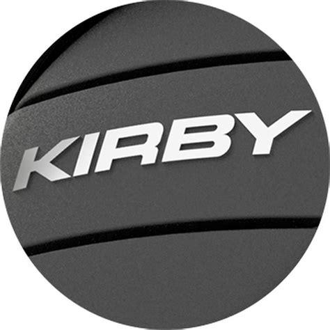 kirby vaccum the kirby company