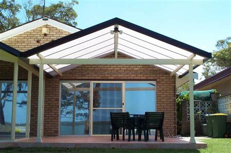 Sunrooms Plus Designer Atrium Sunrooms Plus