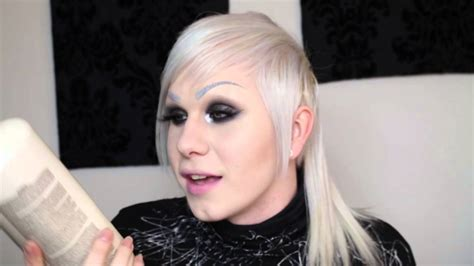 best colour to use on bleached hair to give low lights best hair bleach ever youtube