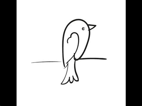 como dibujar un pajaro c 243 mo dibujar un p 225 jaro paso a paso con los ni 241 os beatriz