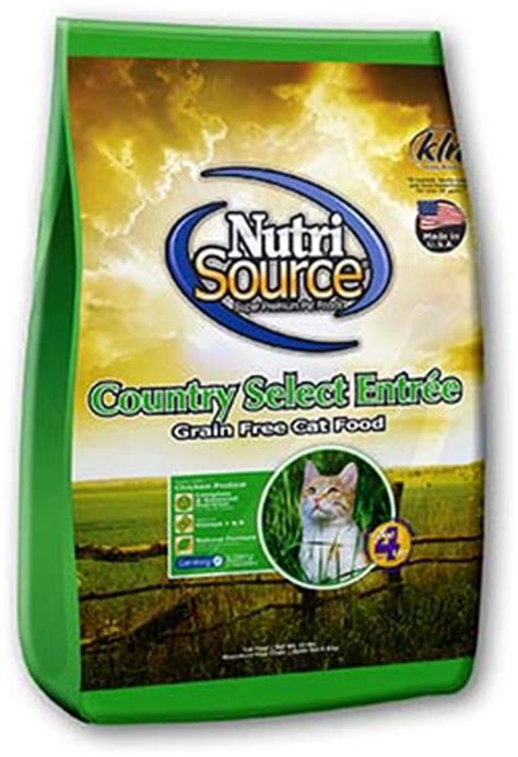 where to buy nutrisource food grain free cat food country select nutrisource
