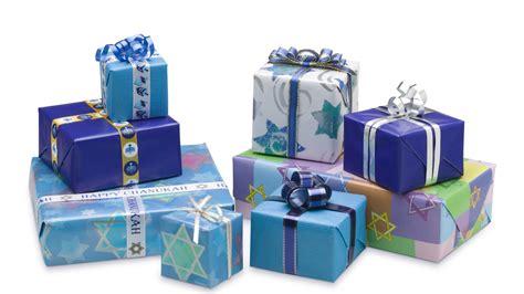 hanukkah gifts my jewish learning