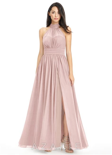 Bridesmaid Wedding Dresses by Azazie Iman Bridesmaid Dress Azazie
