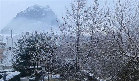 cadenas para nieve rosario ola de fr 237 o en la provincia de sevilla nieve en la