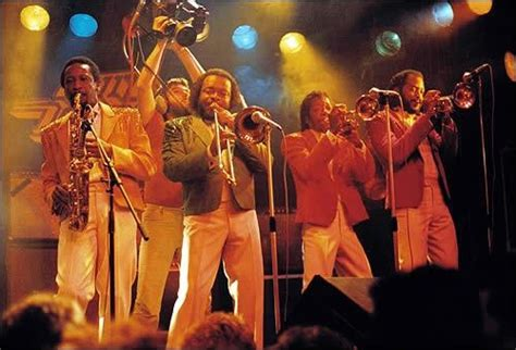 earth wind and fire horn section the 25 best ewf september ideas on pinterest earth wind