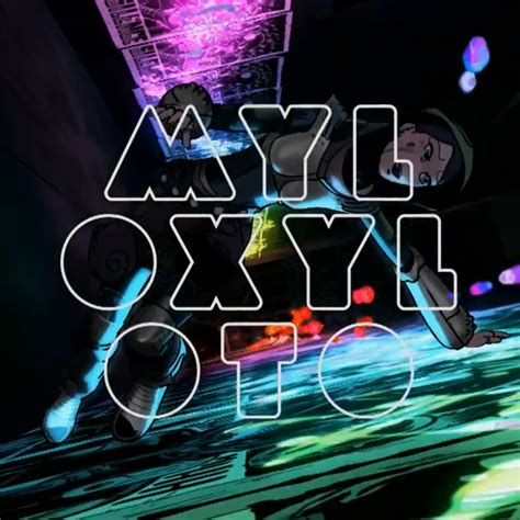 free download mp3 coldplay mylo xyloto full album coldplay mylo xyloto cover hurts like heaven by