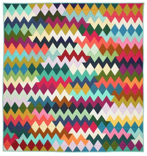 solid color quilts 251 best solid color quilt ideas images on