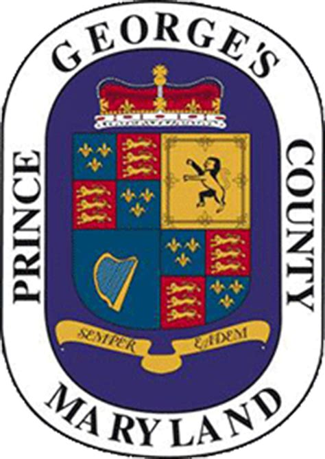 prince george county housing authority section 8 district heights md low income housing district heights