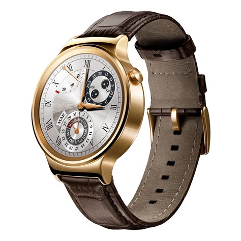 android wear watches android wear apps and watches for every occasion sdk news