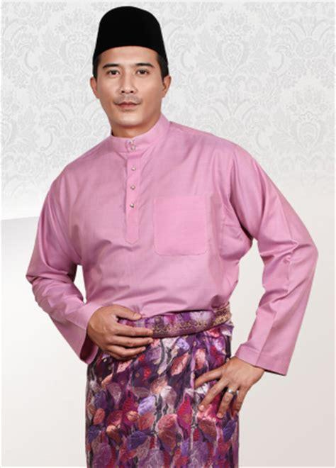 Baju Kurung Warna Purple Belacan belog cik puan eka august 2013