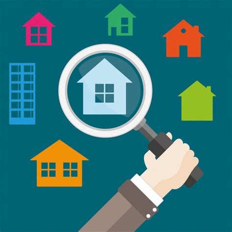 house buying app house hunting checklist massagroup co