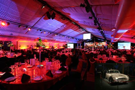 dinner theme theme dinner event production management australia