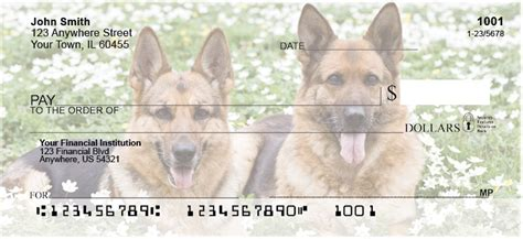 Germany Address Search German Shepherd Checks And Address Labels