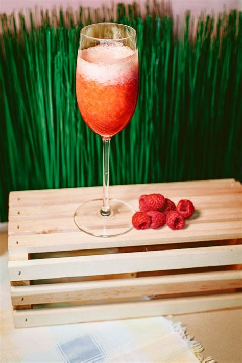 Tembakau Mole Blend Strawberry Mint delicious new cocktail recipes from the standard hotel more manhattan digest