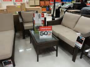 patio furniture clearance target patio sets and outdoor furniture 50 at target