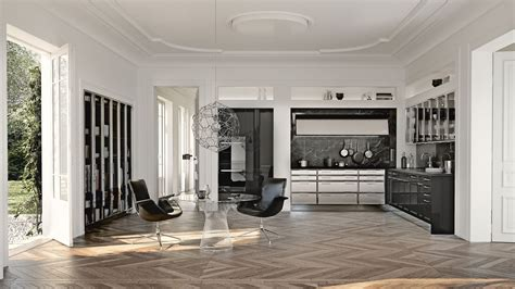 cucine siematic siematic classic the traditional kitchen in a new