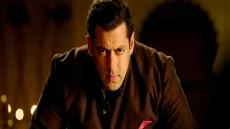 upcoming biography movies 2016 salman khan upcoming movies list 2016 2017 release list