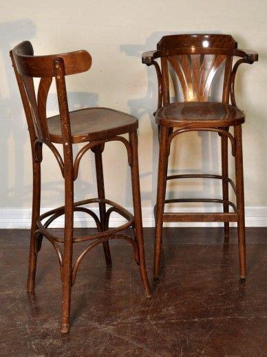 bentwood bar stools bentwood bar stools a grown up space