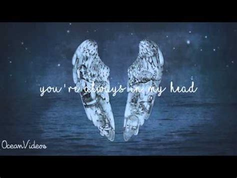 download mp3 coldplay always in my head always in my head coldplay lyrics