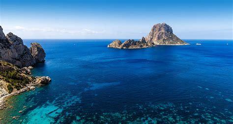 glass bottom boat es vedra ibiza boat cruises home