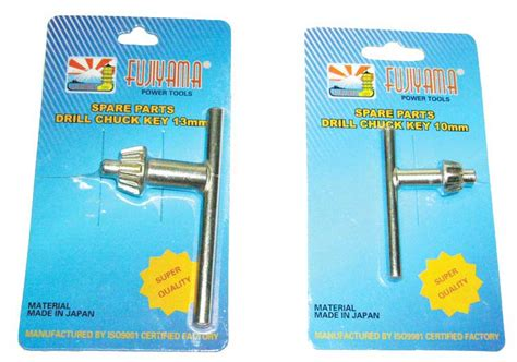 Tct Planer Blade Pisau Pasah Tct Nkc drill chuck key fujiyama power tools