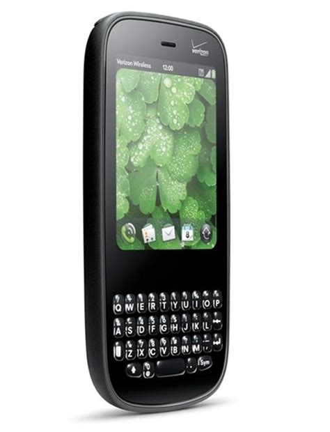 palm mobile phones wholesale cell phones wholesale verizon cell phones new