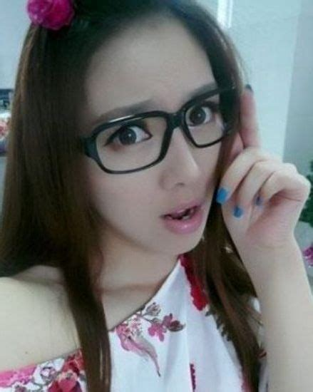 Wanita Dewasa Disunat 3gp Songhua Guru Perempuan Terseksi Di China Download Video
