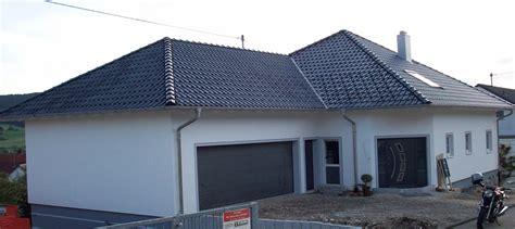 Garage Bauen Welche Steine 3217 by Garage Bauen Welche Steine Fertiggaragen Doppelgarage Mit