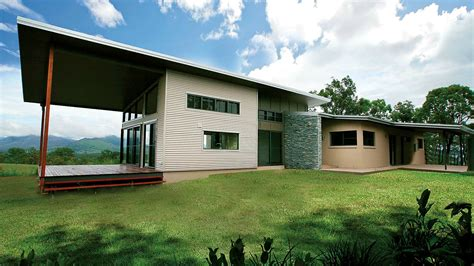 green architecture house plans sustainable home design 1014