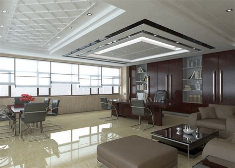 Commercial Kitchen Designs Layouts Bed Room Layouts Ceo Office Design Ceo Executive Office