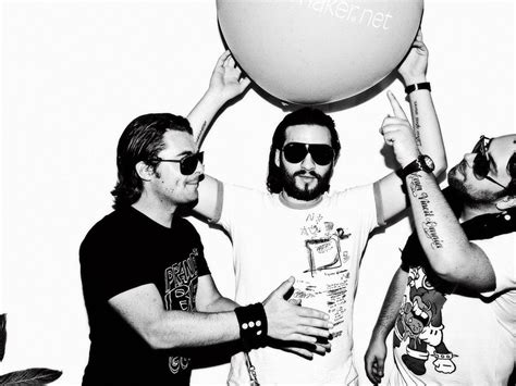 swedish house music my free wallpapers music wallpaper swedish house mafia
