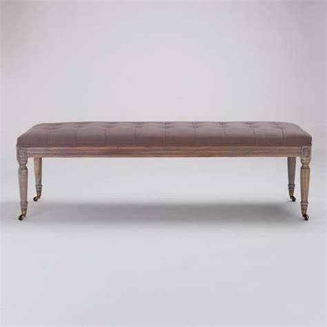 Upholstered Bench With Sides Upholstered Bench With Sides 28 Images Upholstered