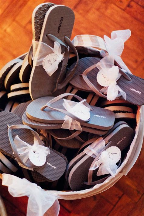 28 best Wine Country Wedding Theme images on Pinterest