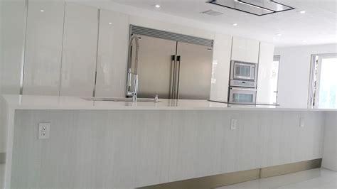 italian kitchen cabinets miami italian kitchen design in white miami general contractor