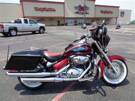 Suzuki Cruiser Bikes For Sale Page 632 New Used Cruiser Motorcycles For Sale New